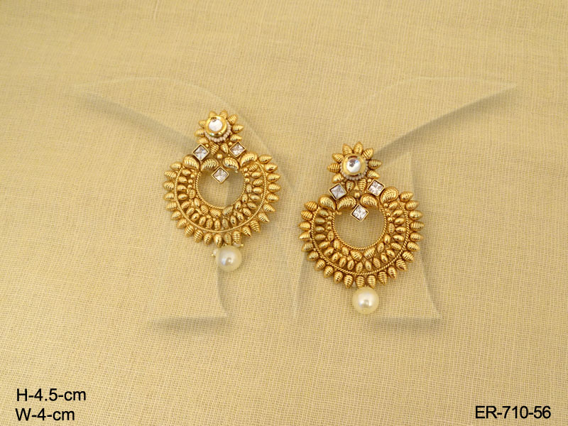 duo antique jewellery products rg pave rose plate syb earrings sybella gold micro e