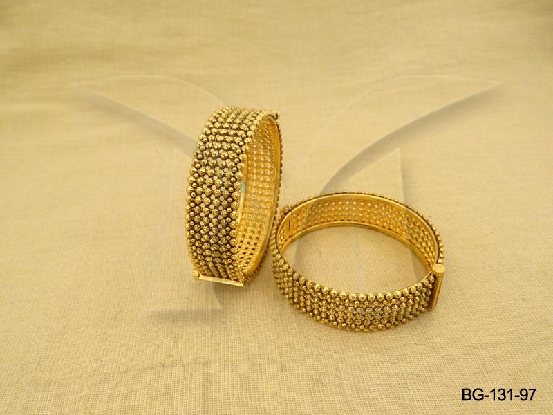 Gold forex khaleej times