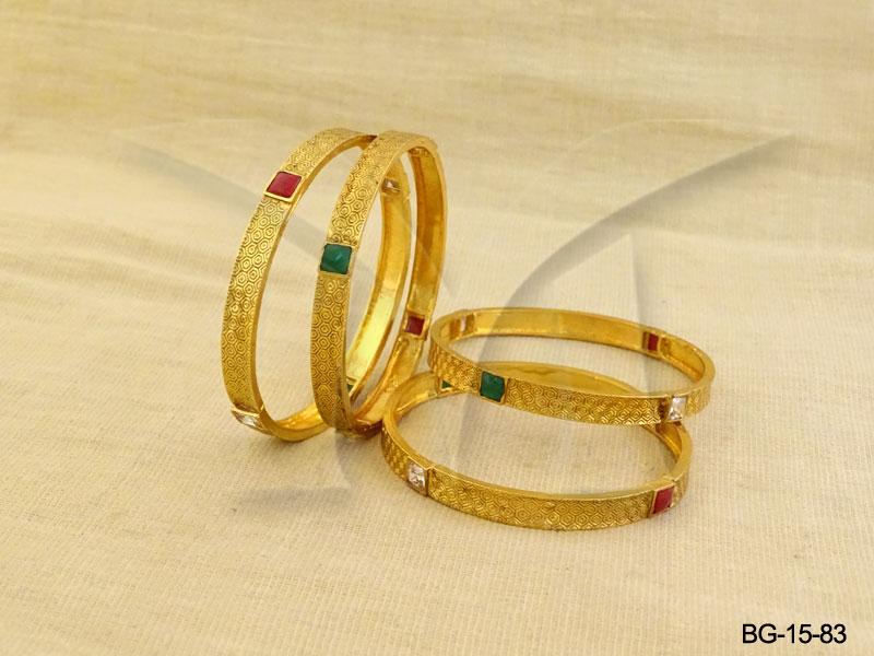 Nakshi Jewellery Bangles Diamond Bangles Jewellery